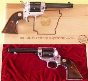 ArkansasTerritorySesquicentennial