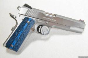 colt-1911-comp-sts