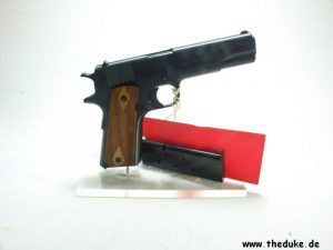 colt-1911a1-100than