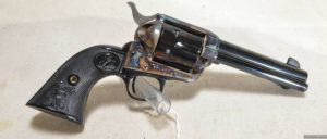 colt-p1840