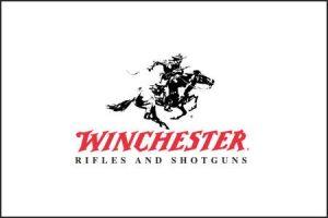 Winchester Zubehör